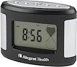 Sensor Touch Desk Clocks